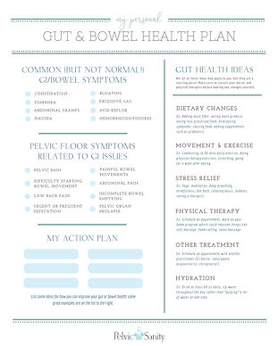 My Personal Gut & Bowel Health Plan.jpg