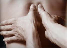 Choosing a Pelvic Physical Therapist - 6 Things to Look For