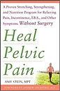 Heal Pelvic Pain.jpg