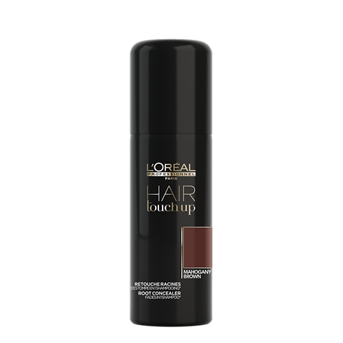 L'Oreal Hair Touch Up Mahogany Brown