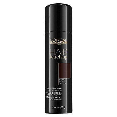 L'Oreal Hair Touch Up Brown
