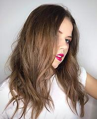 hairdresser | tauranga | hair | salon | loreal | professional | hairdressers | bethlehem | envy
