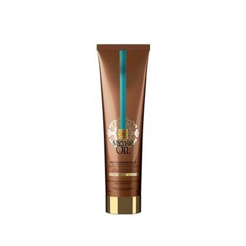 Mythic Oil Creme Universelle Blow-Dry Cream
