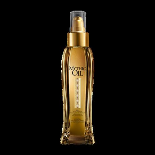 Mythic Oil Origional Oil