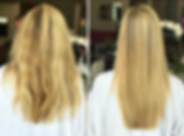 keratin-treatment-before-and-after-nicol