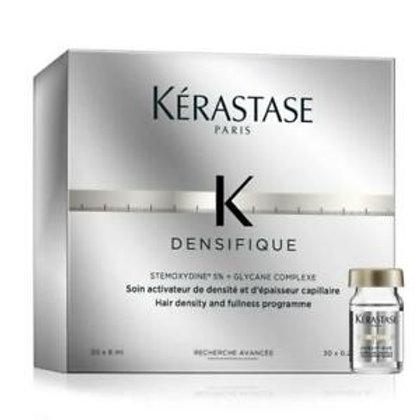 Cure Densifique