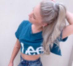 blonde, highlights, ash, white, hairdres