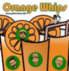 orange whips logo.jpg