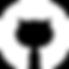 GitHub-Mark-Light-120px-plus.png