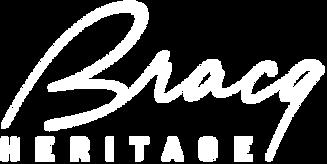 Bracq-Heritage-Logo-blanc.png