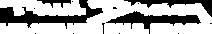 Logo_entete_v3.png