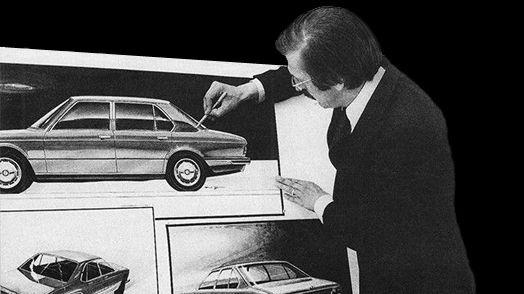Bandeau-Annees-BMW.jpg