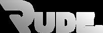 White Logo Shopify.png