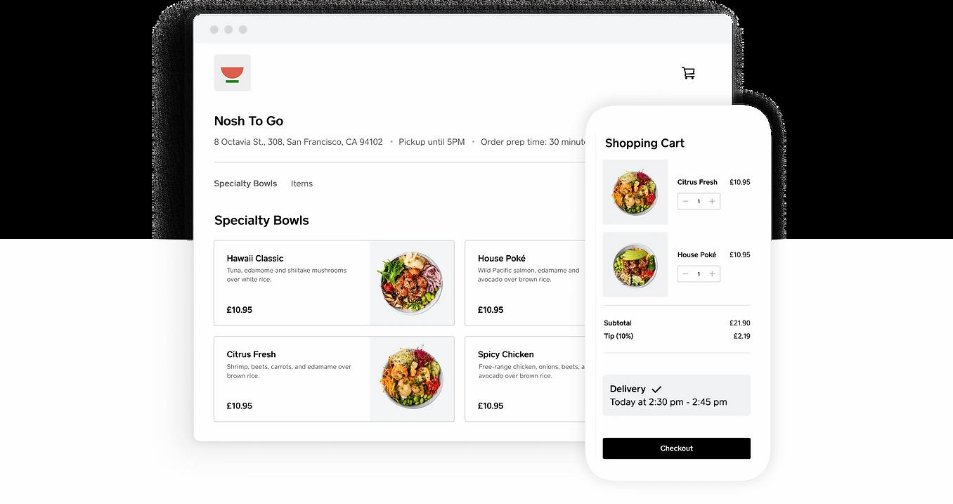 XL-SOS-restaurants-subpage_GB.webp