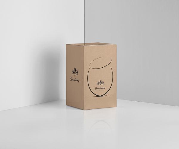 Brown box goosberry front.jpg