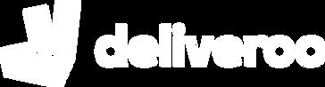 479-4795651_cheltenham-only-logo-di-deli
