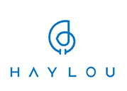 haylou logo.png