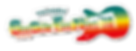 Seaside Fes Next_logo_winter2-01.png
