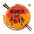 worldofasia.jpg