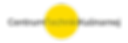 cropped-centrum-techniki-kulinarnej-logo