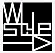 work style design logo.png
