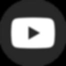 youtube_social_circle_dark.png