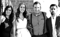 The Gurrola Family