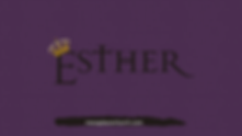 New Esther Graphic copy.png
