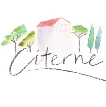 Italian Retreat Logo