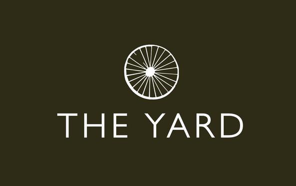 Yard_Logo.jpg