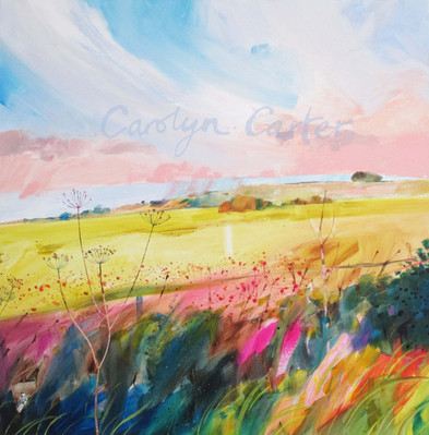 Wiltshire Roundway