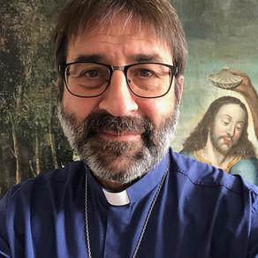 Talenthéo vu par le Père Gilles Rousselet