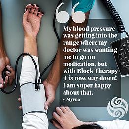 2019.1.31 - Blood Pressure Testimonial.j