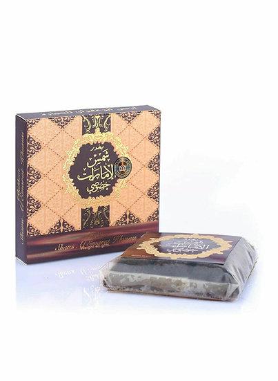 Shams Al Emarat Khususi 40g