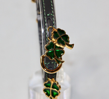 Collier Galaway