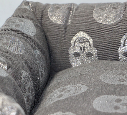 Sofa Mexico