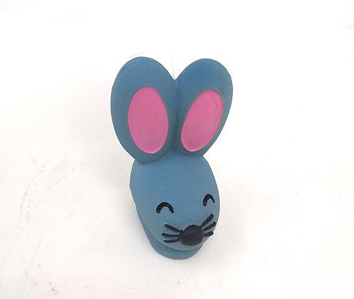 Jouet Bunny
