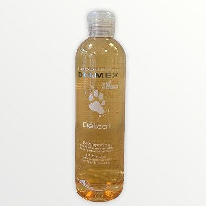Shampoing délicat - Diamex