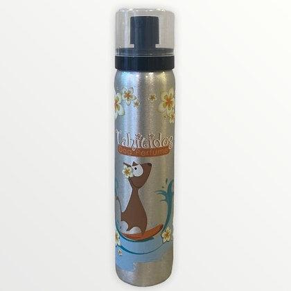 Parfum Tahiti Dog - Monoï