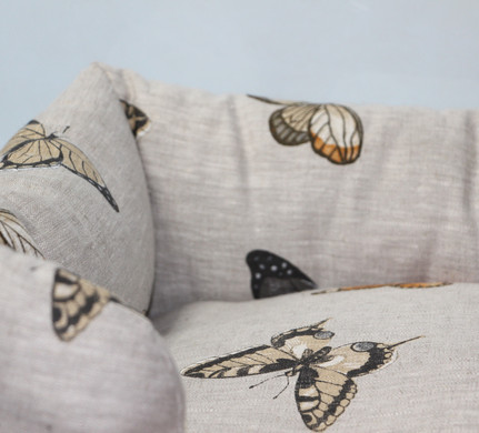 Sofa Butterfly