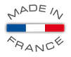 Made in France copie.png