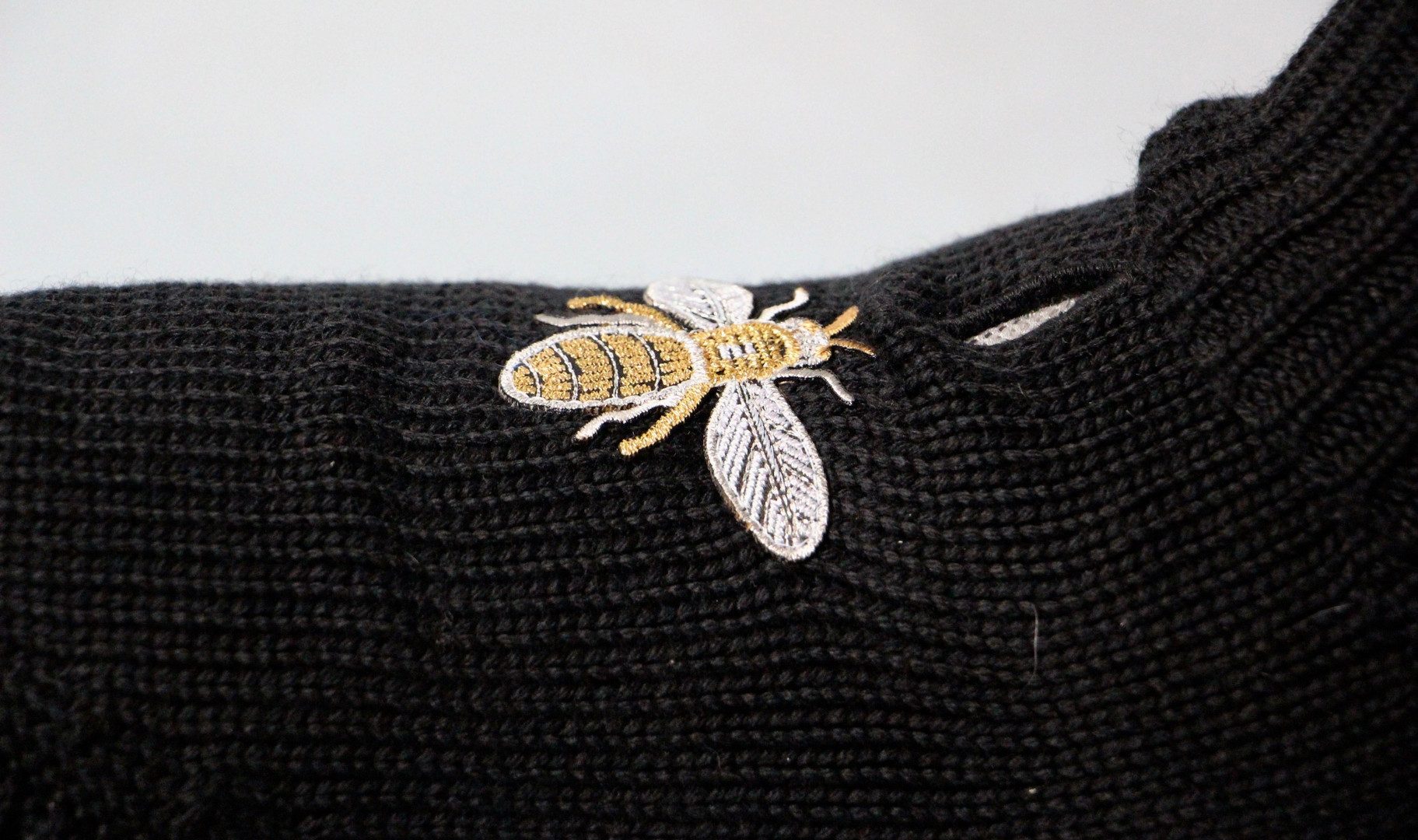 Pull Bee