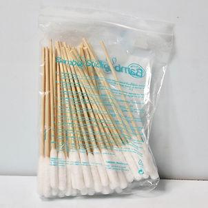 Bamboo Stick M.jpeg