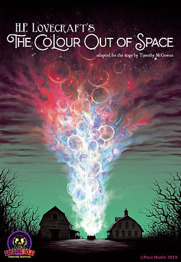 Colour Out of Space - first poster.jpg