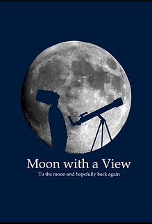 Moon With a View Temp Poster.jpg