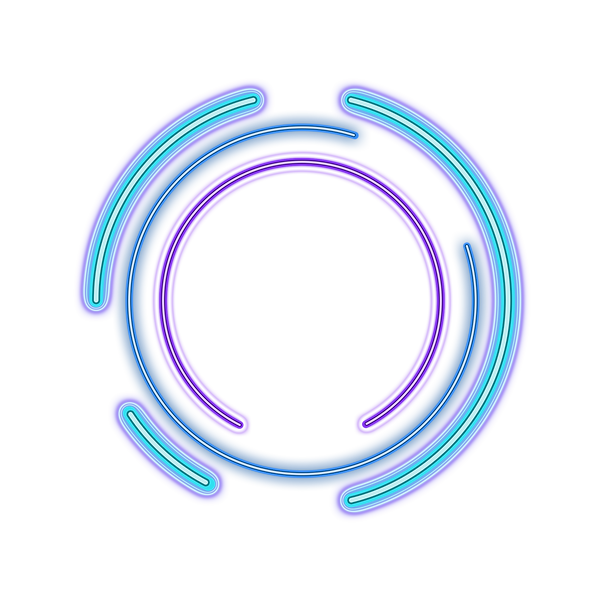 —Pngtree—color_light_effect_neon_round_4