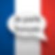 Je-parle-Francais.webp