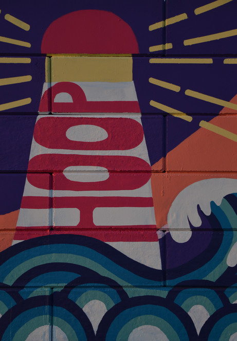 Hemelsisdenaam-GoMotionProductions-muurschildering (13).jpg