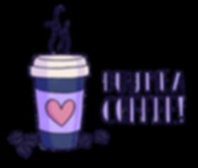 Hemelsisdenaam_buymeacoffee.png