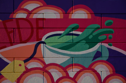 Hemelsisdenaam-GoMotionProductions-muurschildering (15).jpg
